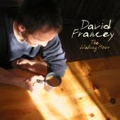 David Francey - Morning Train