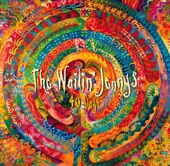 The Wailin' Jennys - The Parting Glass