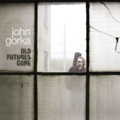 John Gorka - Lay Me Down