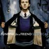Funeral for a Friend - Streetcar  arte