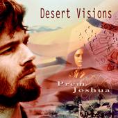 Desert Visions
