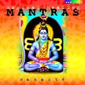 Namaste - Aum Shree Ram