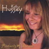Kathy Hussey - This Water