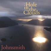 Johnsmith - Hole in the Clouds