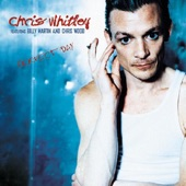 Chris Whitley - 4th Time Around
