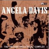 Angela Davis - On Becoming An Activist