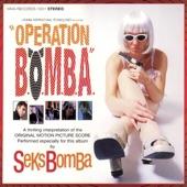Seks Bomba - The Seks Bomba Theme (Pts. 1 & 2)