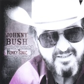 Johnny Bush - Leave My Mama Out Of This