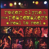 Roger Clyne & The Peacemakers - Tell Yer Momma (Live)