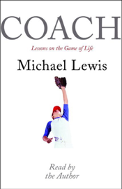 Coach: Lessons on the Game of Life (Unabridged) audiobook