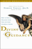 Doreen Virtue - Divine Guidance: How to Have a Dialogue with God and Your Guardian Angels artwork