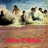 Alive 'N Kickin' - Tighter, Tighter