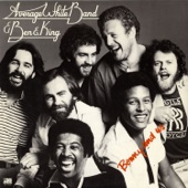 Average White Band - The Message