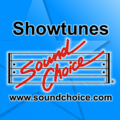 Karaoke - Barbra Streisand - Vol.2