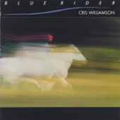 Cris Williamson - Surrender Dorothy