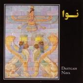 Bahram Sadeghiam - Nahoft