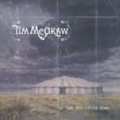 Tim McGraw - Telluride