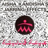 Aisha Kandisha's Jarring Effects - El Mouka