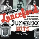 Jimmie Lunceford - Back Door Stuff Pt 1