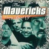 The Mavericks: Very Best Of