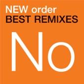 "New Order - True Faith [Shep Pettibone 12"" Remix]"