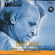 Malhar - A Downpour of Music (Live) - Pandit Jasraj