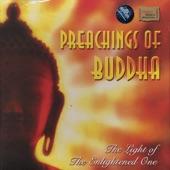 Red Buddha - Preaching Of Buddha