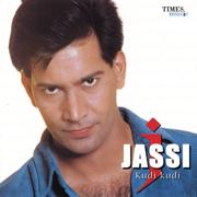 Kudi Kudi - Jasbir Jassi - Jasbir Jassi