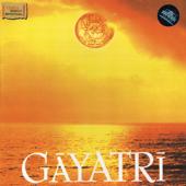 Gayatri-Pandit Jasraj, Rattan Mohan Sharma & Harish Bhimani