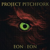 Eon Eon