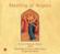 Ensemble Gilles Binchois & Ustad Nishat Khan - Meeting of Angels