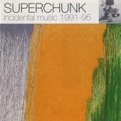Superchunk - Shallow End