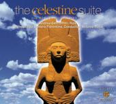 Celestine Suite: VII. Adagio sostenuto