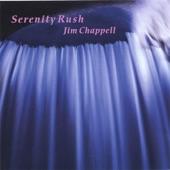 Jim Chappell - Mockingbird Days