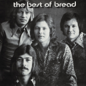 The Best Of Bread-Bread