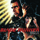 Blade Runner (Soundtrack from the Motion Picture)