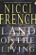 Nicci French - Land of the Living (Abridged Fiction)