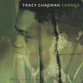 Tracy Chapman - Change