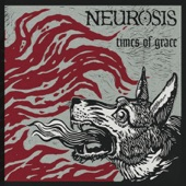 Neurosis - Suspended In Light