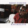Mose Fanfan - Papa Lolo artwork