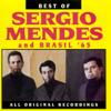 Best of Sergio Mendes and Brasil '65 - Sergio Mendes & Brasil '65