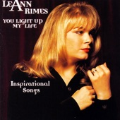 LeAnn Rimes - National Anthem