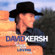 If I Never Stop Loving You - David Kersh
