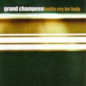 Grand Champeen - The Guts