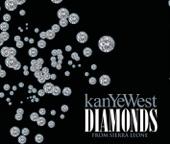Diamonds from Sierra Leone (Remix) [feat. Jay-Z] - Single