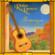 Romanza - Ruben Romero
