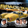 Space-Taxi (Featuring Spucky, Kork & Schrotty) [Extended Version] - Spucky, Kork & Schrotty & Stefan Raab