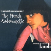 The French Mademoiselle