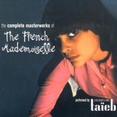 Jacqueline Taieb - Le Cœur Au Bout Des Doigts
