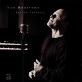 Tad Robinson - Walking In the Sunshine